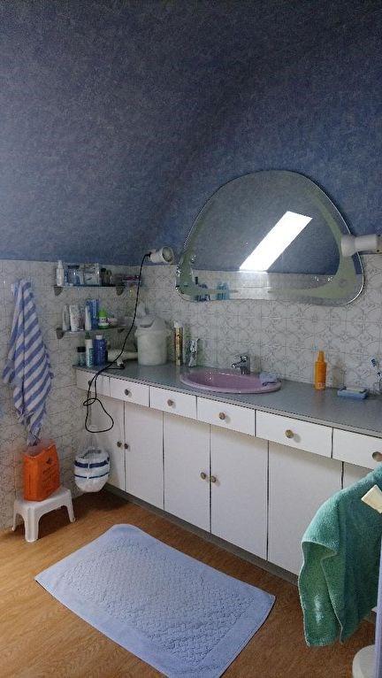 Vente maison / villa Sene 405600€ - Photo 5