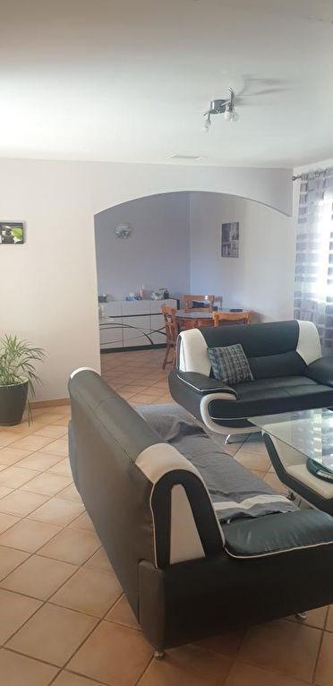 Vente maison / villa Sainte cecile d'andorge 147000€ - Photo 4
