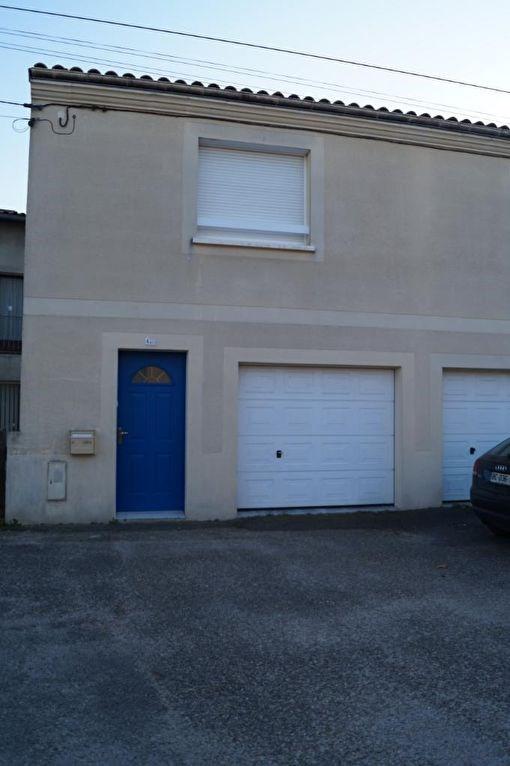 Vente maison / villa Parempuyre 249000€ - Photo 1