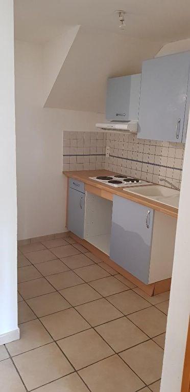 Verhuren  appartement Jouques 720€ CC - Foto 4