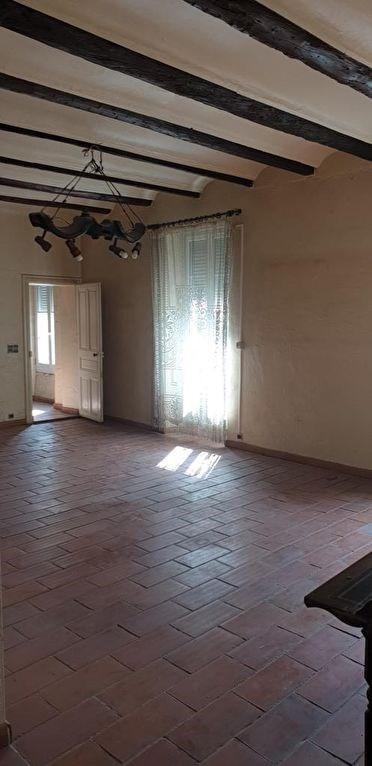 Vente appartement La grand combe 38000€ - Photo 4