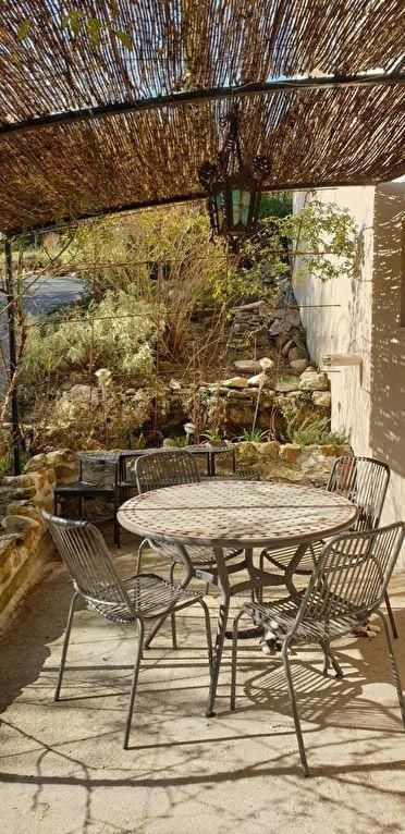 Vente maison / villa Ales 306000€ - Photo 7