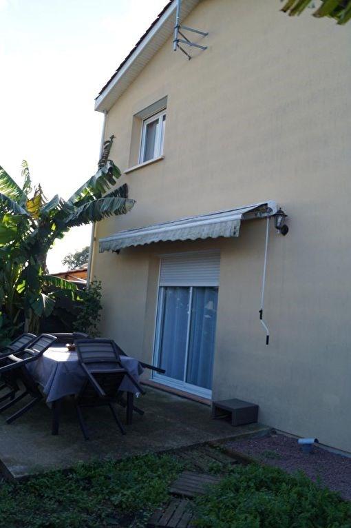 Vente maison / villa Parempuyre 275000€ - Photo 4