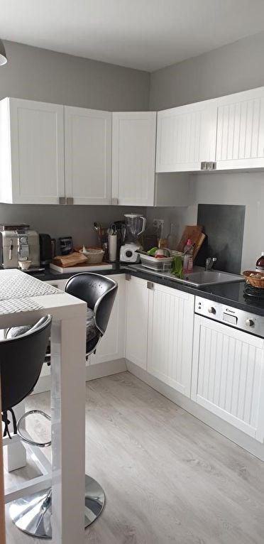 Vente maison / villa Saint martin de valgalgues 220000€ - Photo 3