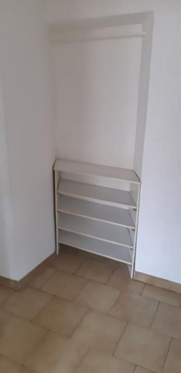 Rental apartment Lambesc 750€ CC - Picture 14