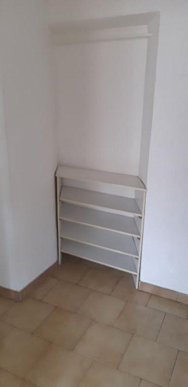 Verhuren  appartement Lambesc 750€ CC - Foto 14