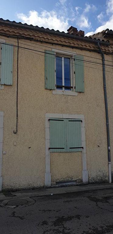 Vente maison / villa La grand combe 106000€ - Photo 2
