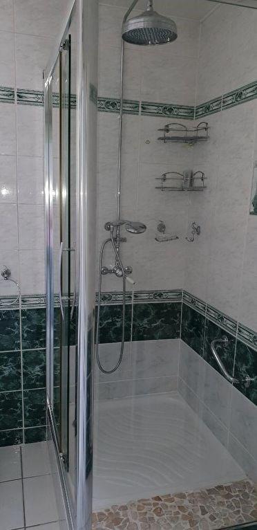 Sale apartment Toulon 259000€ - Picture 4