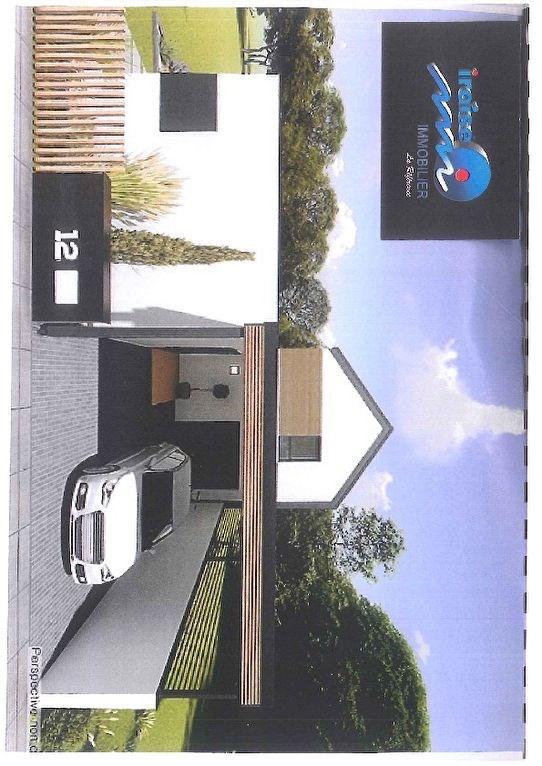 Vente maison / villa Plougonvelin 283680€ - Photo 5
