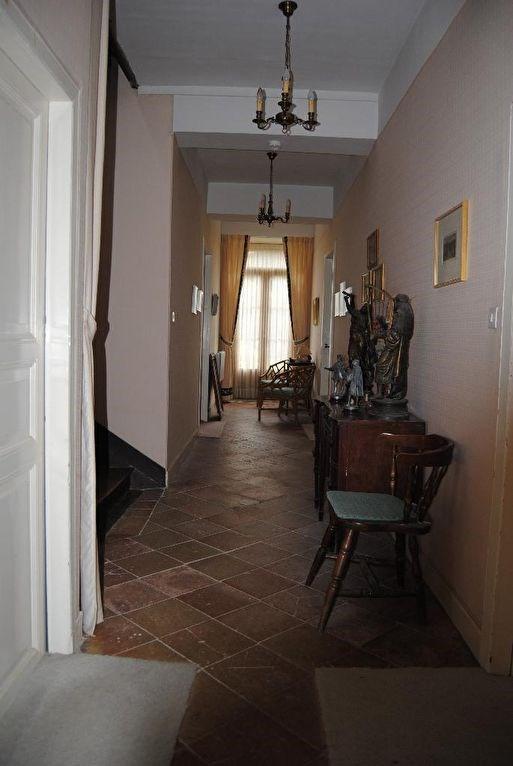 Vente maison / villa Bram 168000€ - Photo 10