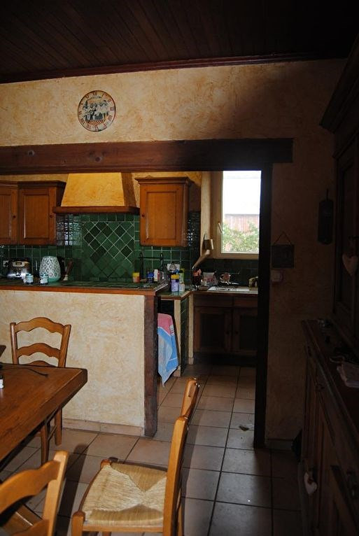 Sale house / villa Brezilhac 124 000€ - Picture 6