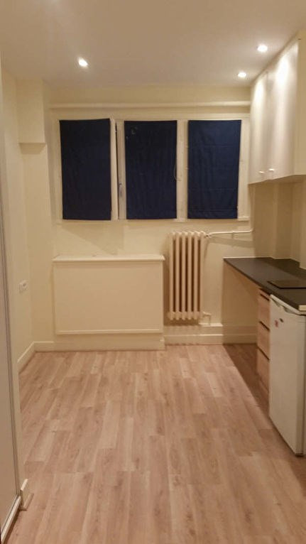 Location appartement St germain en laye 430€ CC - Photo 1