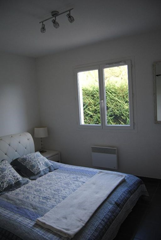 Vente maison / villa Bram 200000€ - Photo 8