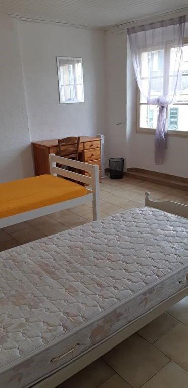 Verhuren  appartement Lambesc 750€ CC - Foto 9
