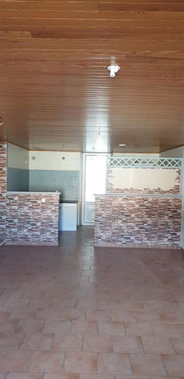 Vente maison / villa La grand combe 106000€ - Photo 5
