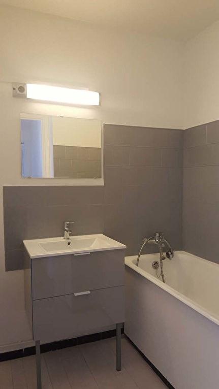 Location appartement St germain en laye 1498€ CC - Photo 4