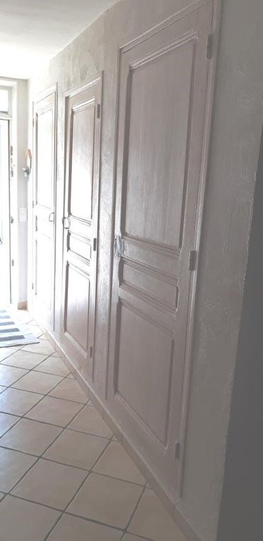 Vente appartement Lambesc 249 000€ - Photo 17