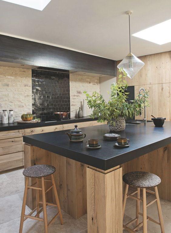 Vente maison / villa Saint-herblain 322000€ - Photo 2