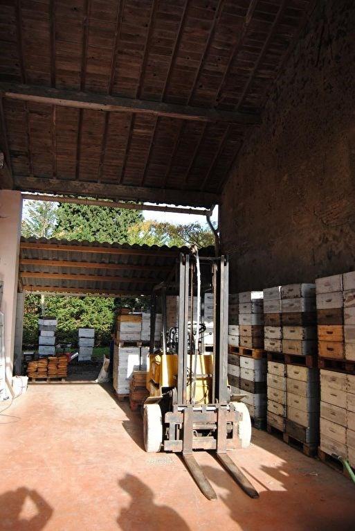 Vente maison / villa Castelnaudary 349000€ - Photo 3