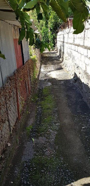 Vente terrain Saint louis 54500€ - Photo 2