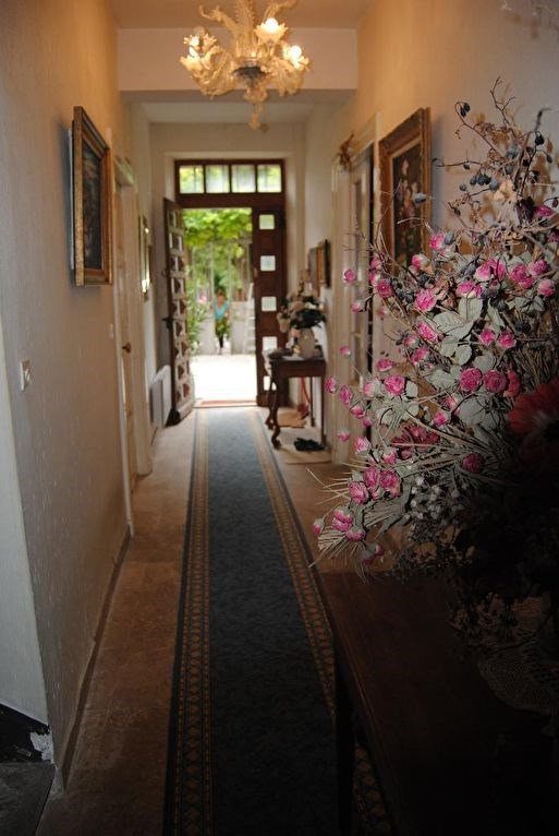 Vente maison / villa Bram 168000€ - Photo 5