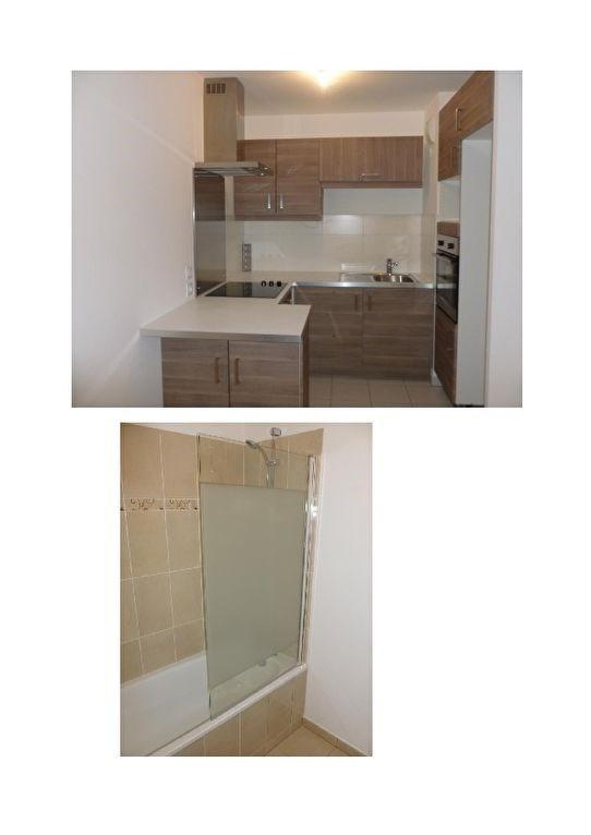 Locação apartamento Epinay sur orge 940€ CC - Fotografia 6