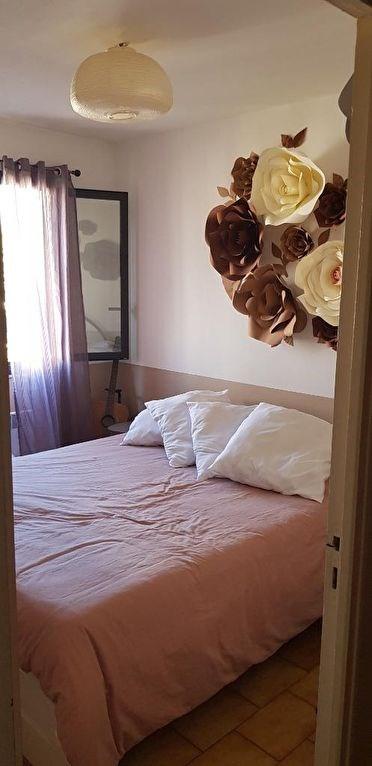 Verkauf wohnung Gardanne 246750€ - Fotografie 6
