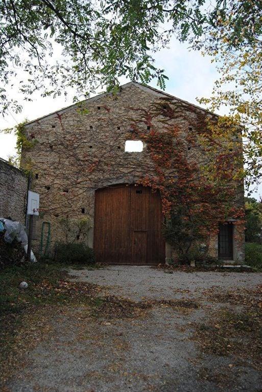Vente terrain Villepinte 80000€ - Photo 1
