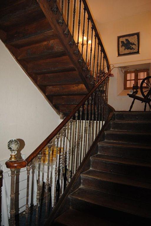 Vente maison / villa Bram 168000€ - Photo 6