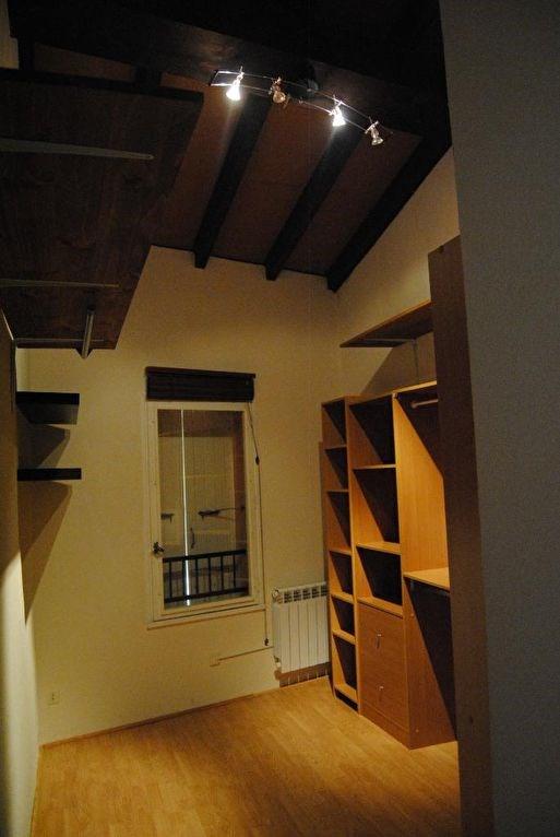 Vente maison / villa Castelnaudary 133750€ - Photo 4