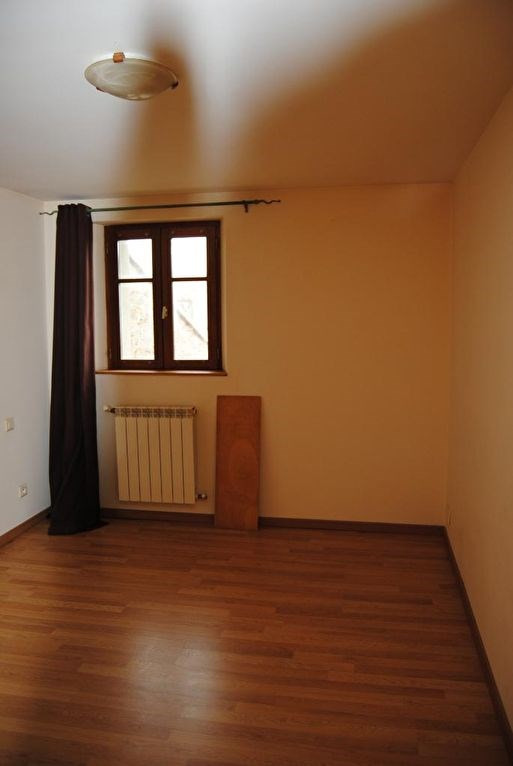 Sale house / villa Montreal 128 400€ - Picture 10