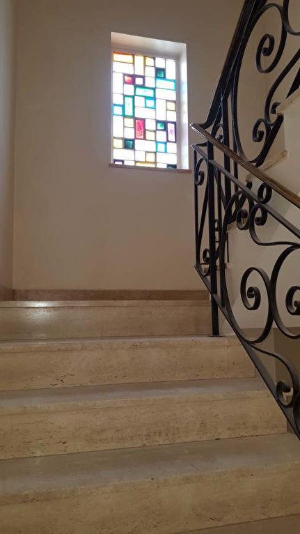 Location maison / villa Mareil marly 2450€ CC - Photo 4