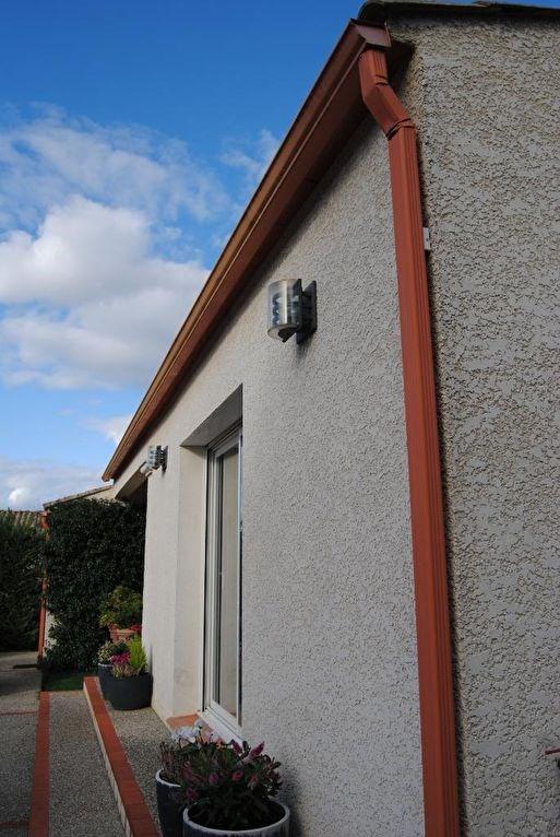 Vente maison / villa Bram 200000€ - Photo 15