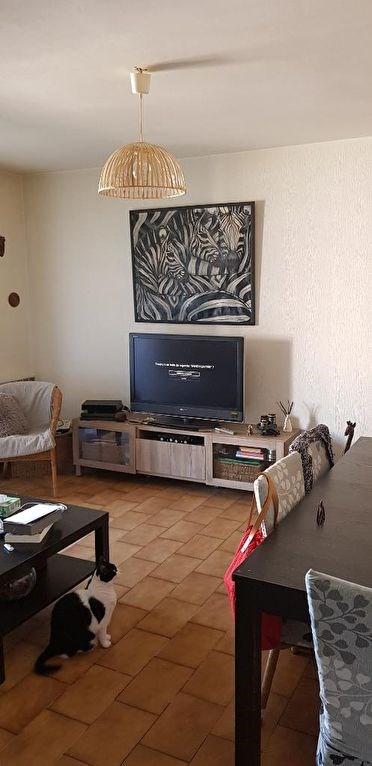 Verkauf wohnung Gardanne 246750€ - Fotografie 4