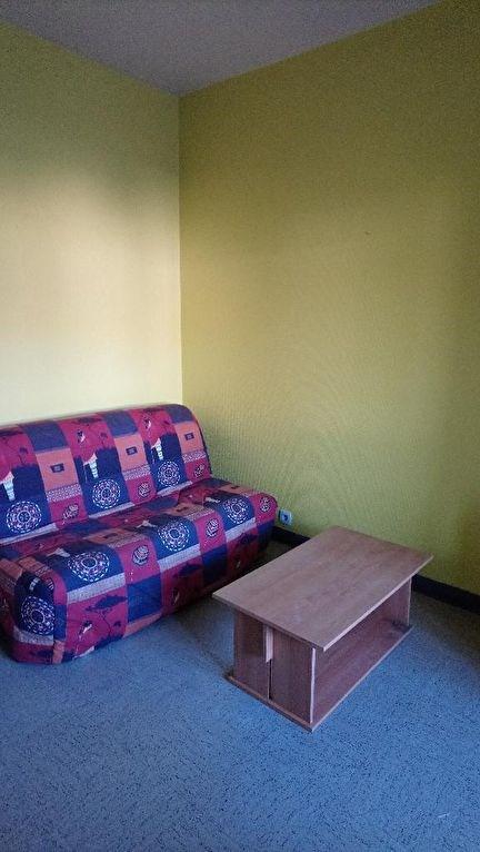 Vente appartement Vannes 50000€ - Photo 2