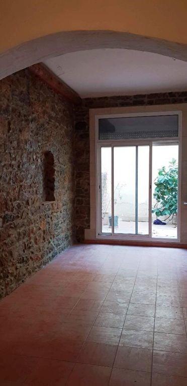 Vente appartement Toulon 255000€ - Photo 1