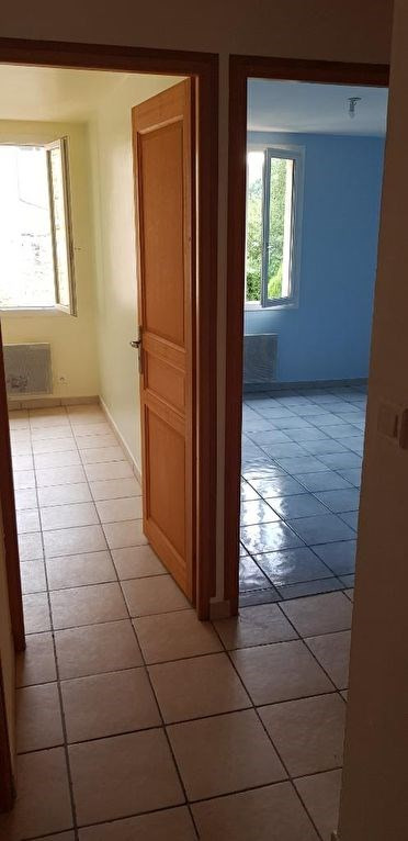 Verhuren  appartement Jouques 720€ CC - Foto 6