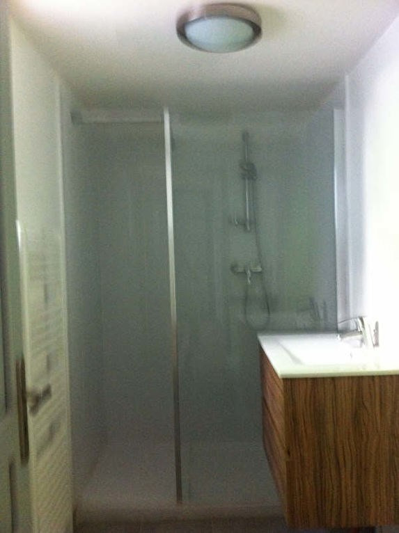 Rental apartment Agen 520€ CC - Picture 3