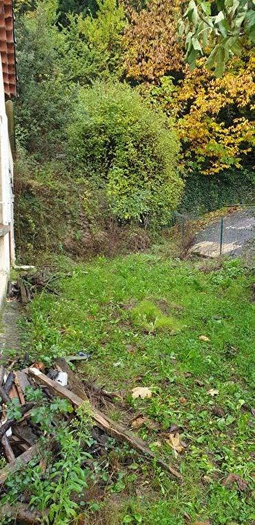 Vente maison / villa Les salles du gardon 49900€ - Photo 5