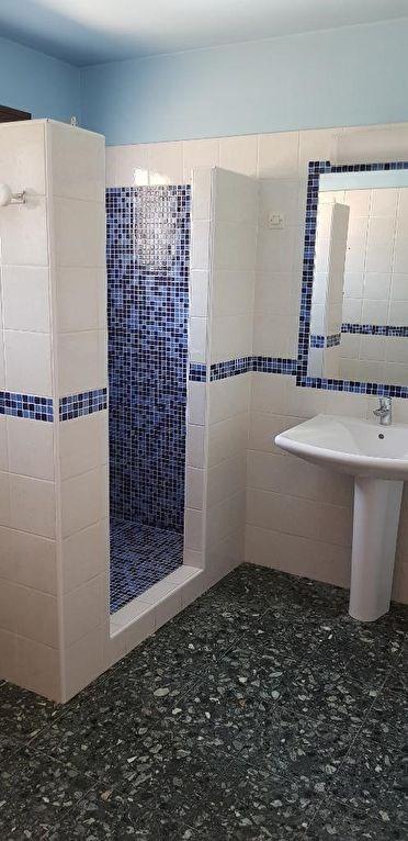 Vente maison / villa Peyrolles en provence 374040€ - Photo 9