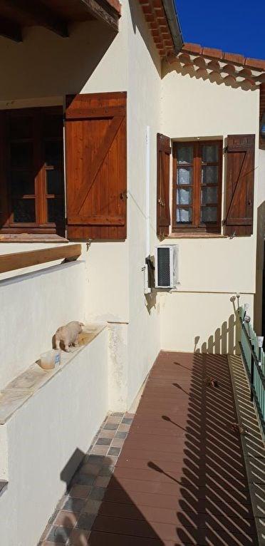 Vente maison / villa Sainte cecile d'andorge 59900€ - Photo 5