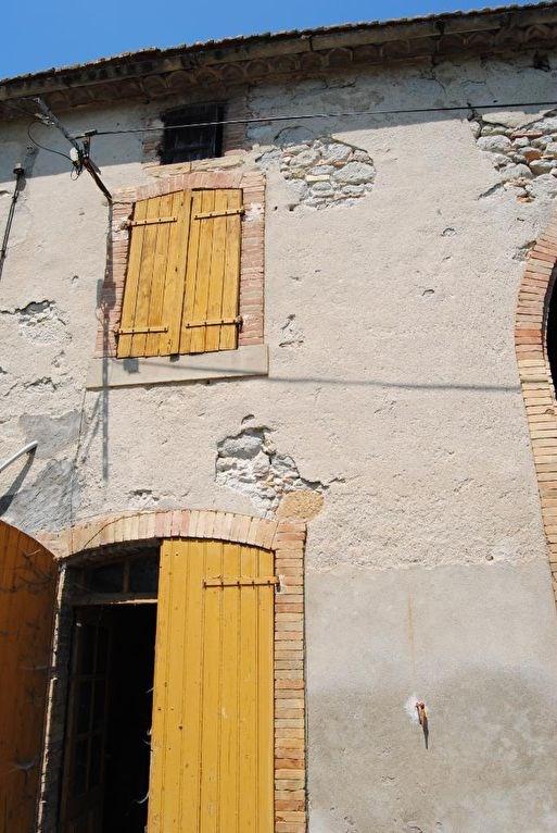 Vente maison / villa Fenouillet du razes 139000€ - Photo 9