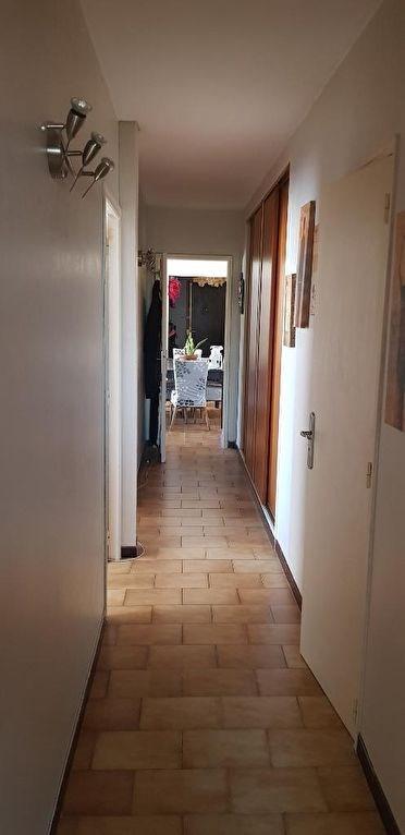 Verkauf wohnung Gardanne 246750€ - Fotografie 5