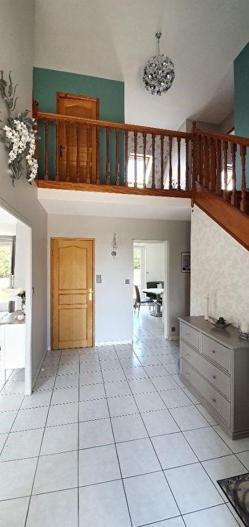 Vente maison / villa La chartre sur le loir 213000€ - Photo 9
