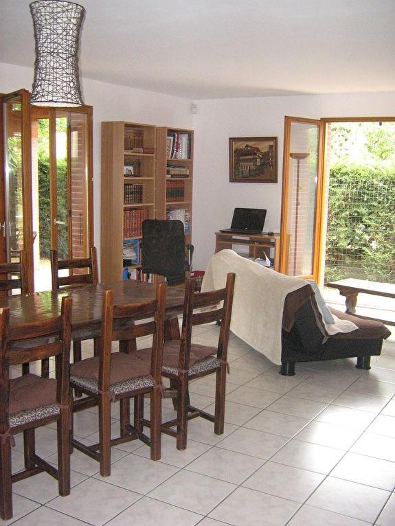 Rental house / villa Colomiers 1227€ CC - Picture 5