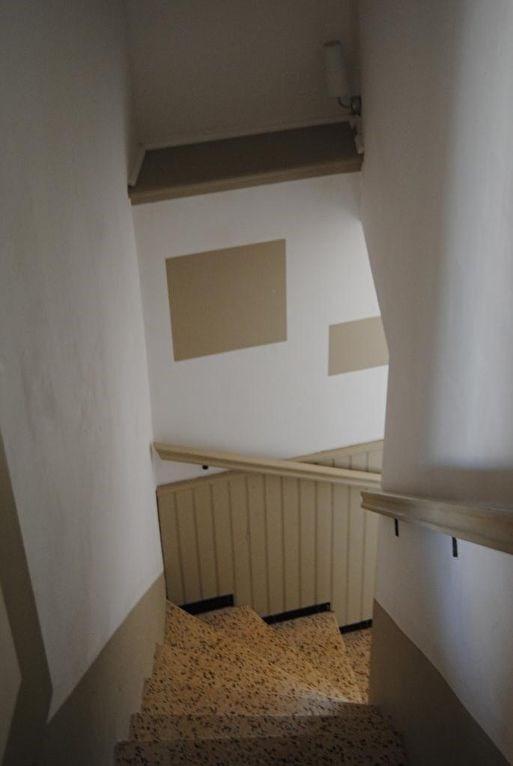 Vente maison / villa Castelnaudary 133750€ - Photo 11