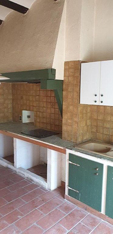 Vente appartement La grand combe 38000€ - Photo 2