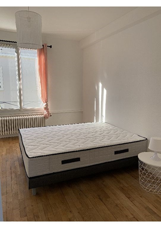 Location appartement Angers 1200€ CC - Photo 3