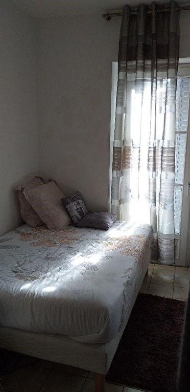 Sale apartment Pau 122000€ - Picture 6