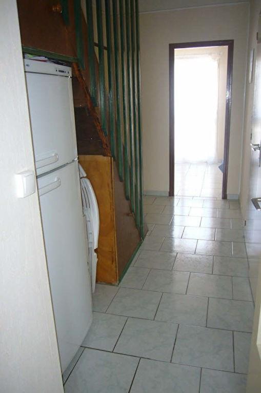 Vente appartement Le grau du roi 205000€ - Photo 4
